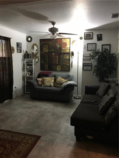 3304 DEW BERRY, APOPKA, FL, 32712