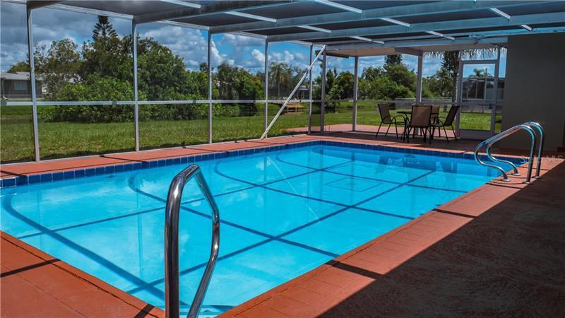 12 ANNAPOLIS, ROTONDA WEST, FL, 33947