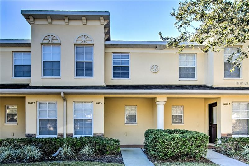10925  BRICKSIDE,  RIVERVIEW, FL
