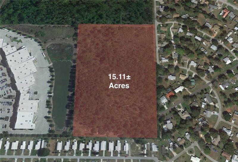, SEBRING, FL, 33870