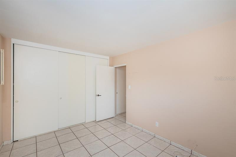 6781 N 12TH, ST PETERSBURG, FL, 33710