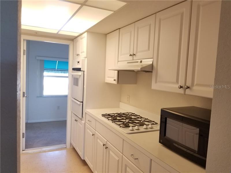 1950 N 59TH 217, ST PETERSBURG, FL, 33714