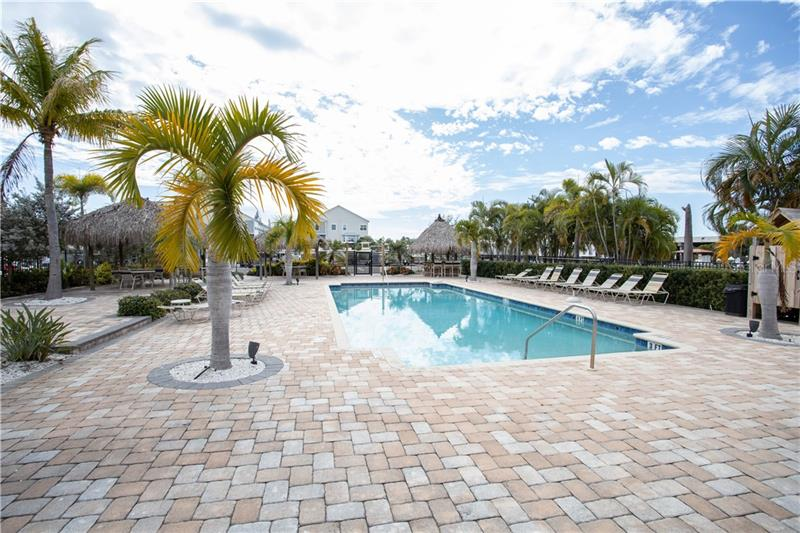 5971 S ANCHORAGE, ST PETERSBURG, FL, 33712