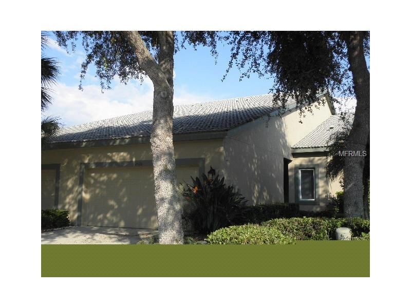 8528 E 54TH AVENUE,  BRADENTON, FL