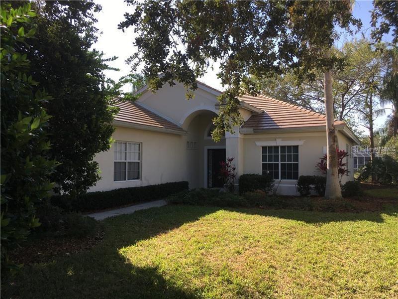Property at 7124 VICTORIA