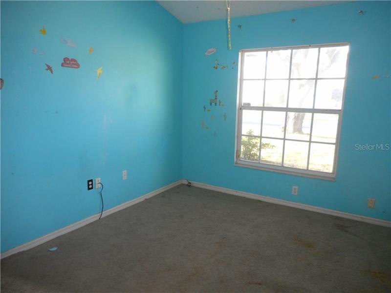 4306 E FAIRFAX, BRADENTON, FL, 34203