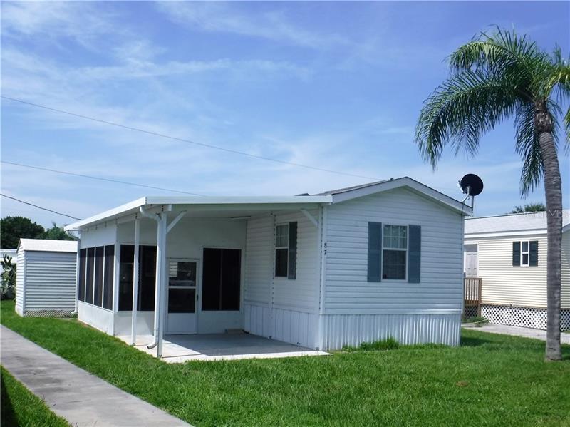 8320  RIVERSIDE,  PUNTA GORDA, FL