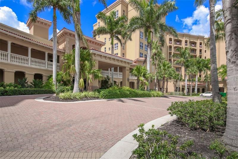 3313  SUNSET KEY,  PUNTA GORDA, FL
