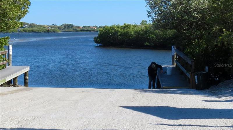 LEMON & BAYSHORE, ENGLEWOOD, FL, 34223