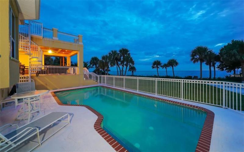 7930 MANASOTA KEY, ENGLEWOOD, FL, 34223
