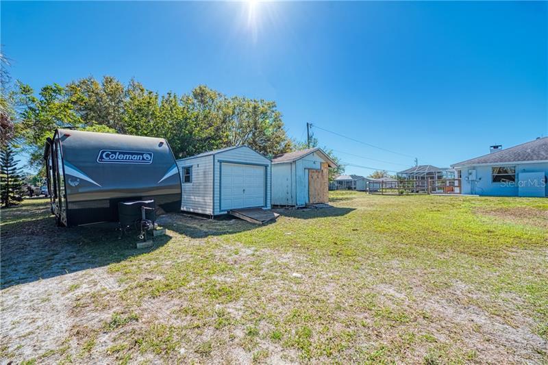 7308 BASS, ENGLEWOOD, FL, 34224
