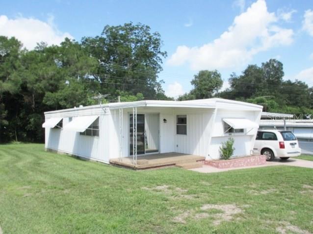 6041  RIDGEWOOD,  ZEPHYRHILLS, FL