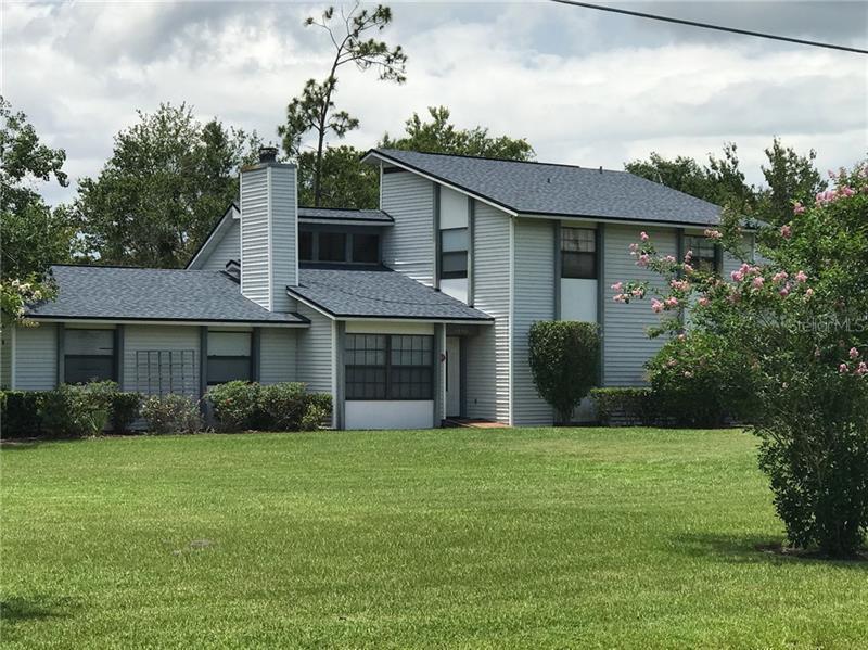 O5523977 Kissimmee Short Sales, FL, Pre-Foreclosures Homes Condos