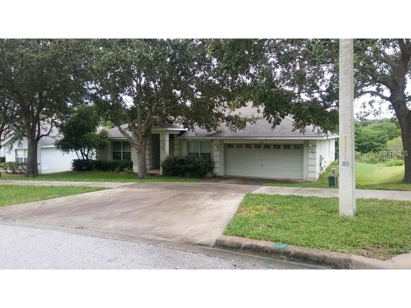 O5542177 Clermont Waterfront Homes, Single Family Waterfront Homes FL