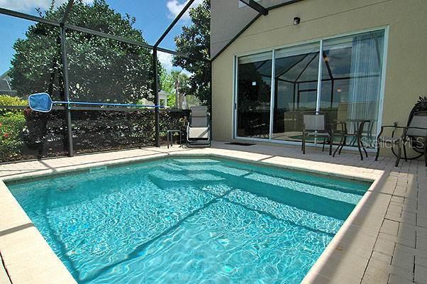 O5543377 Windsor Hills Kissimmee, Real Estate  Homes, Condos, For Sale Windsor Hills Properties (FL)
