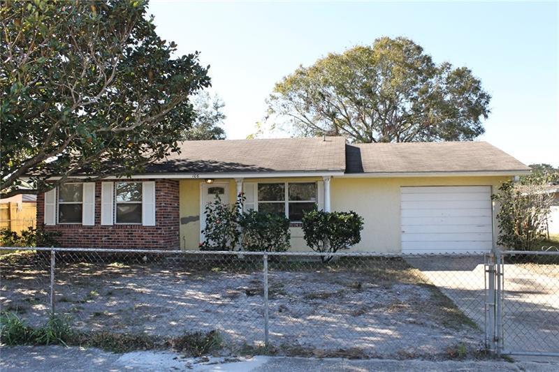 106  ANDERSON,  SANFORD, FL