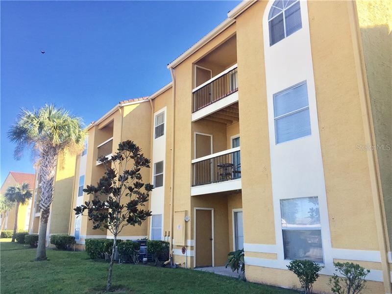 O5567977 Kissimmee Condos, Condo Sales, FL Condominiums Apartments