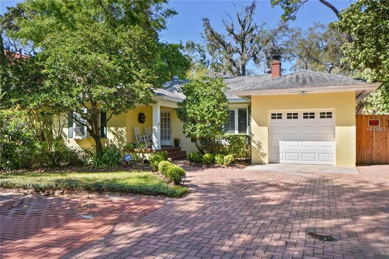 O5572377 Hills Winter Park, Real Estate  Homes, Condos, For Sale Hills Properties (FL)