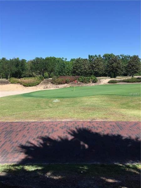 1354 CENTRE COURT RIDGE 104, REUNION, FL, 34747