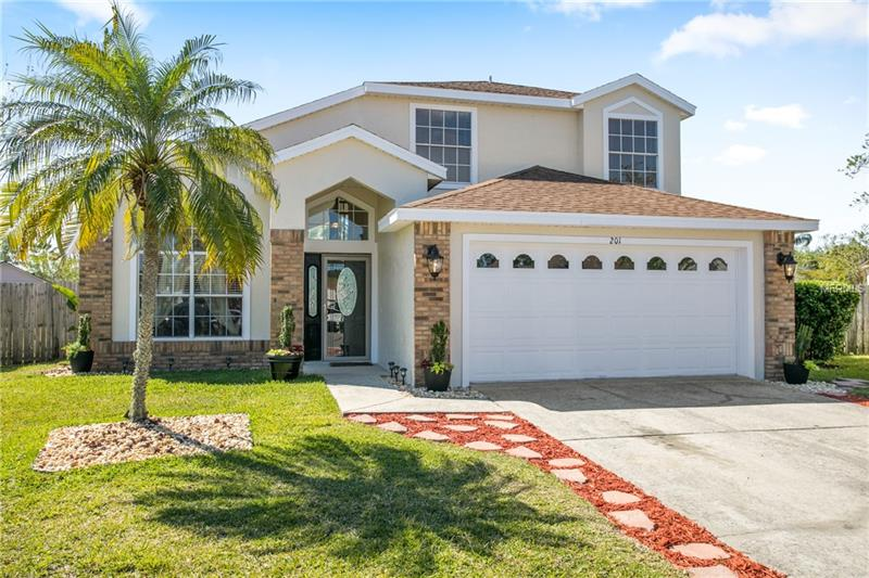 O5701477 Waterford Lakes Orlando, Real Estate  Homes, Condos, For Sale Waterford Lakes Properties (FL)