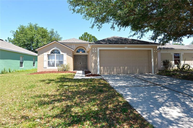 O5701577 Clermont Homes, FL Single Family Homes For Sale, Houses MLS Residential, Florida