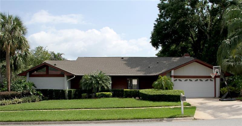 O5712877 North Bay Orlando, Real Estate  Homes, Condos, For Sale North Bay Properties (FL)