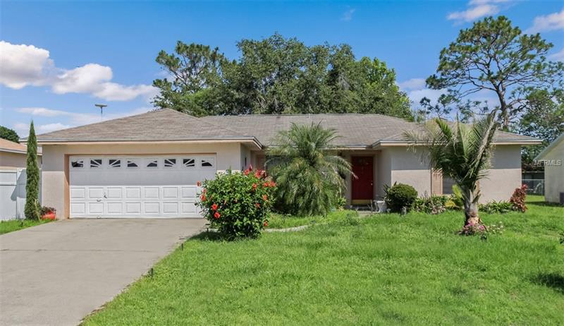 O5714577 Kissimmee Homes, FL Single Family Homes For Sale, Houses MLS Residential, Florida