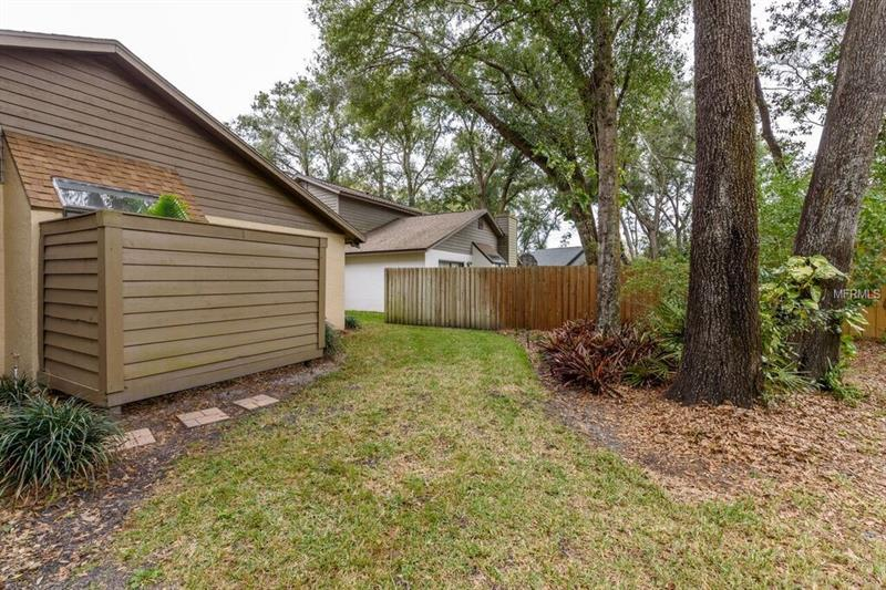 1253 LEATHERWOOD, ALTAMONTE SPRINGS, FL, 32714