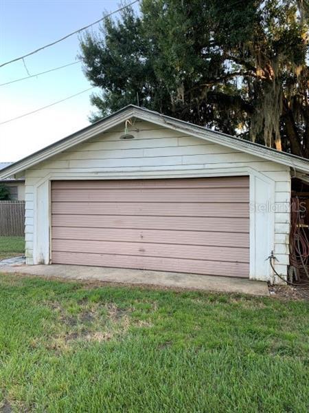 5644 CRYSTAL BEACH, WINTER HAVEN, FL, 33880