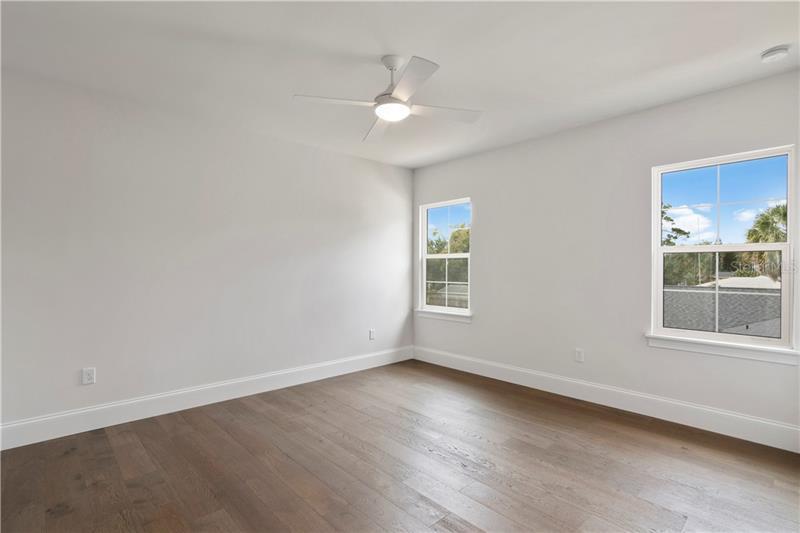 1690 PALM, WINTER PARK, FL, 32789