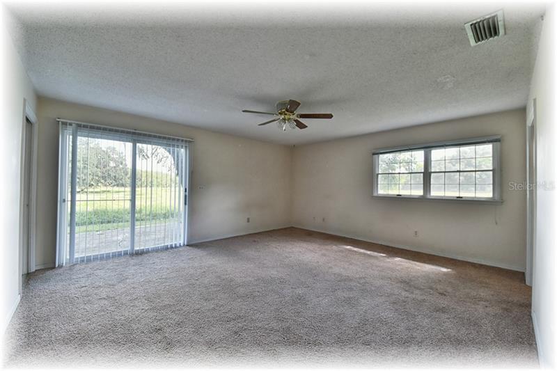 18370 NW 20TH, CITRA, FL, 32113