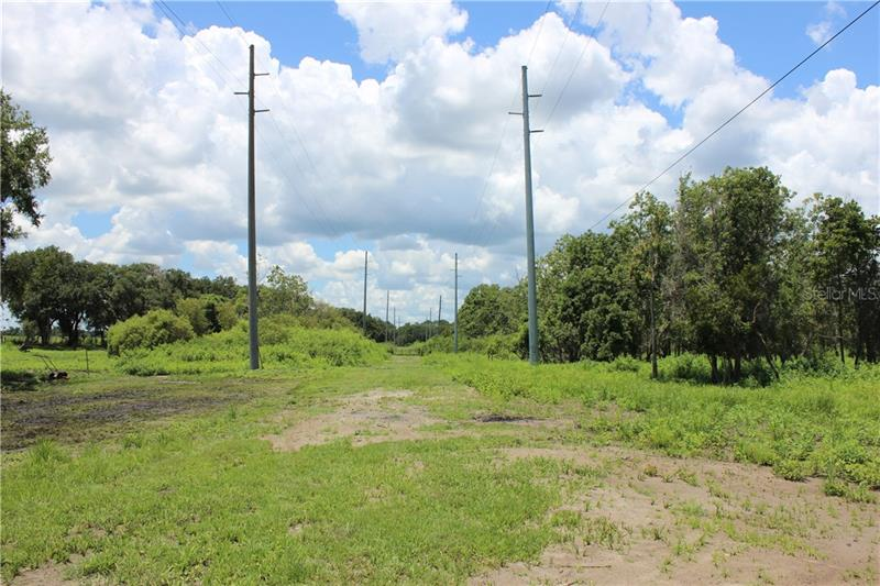 OLD BARTOW EAGLE LAKE, BARTOW, FL, 33830