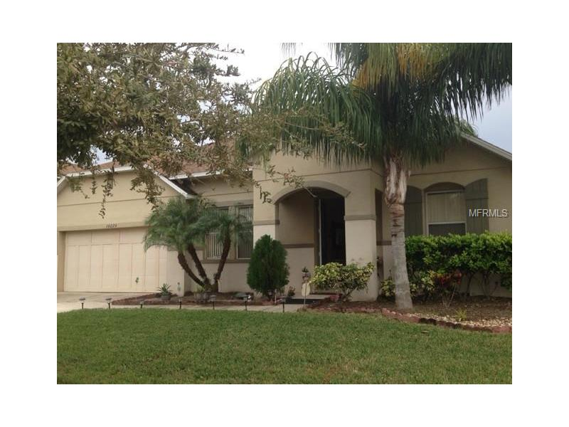 S4843877 Orlando Short Sales, FL, Pre-Foreclosures Homes Condos