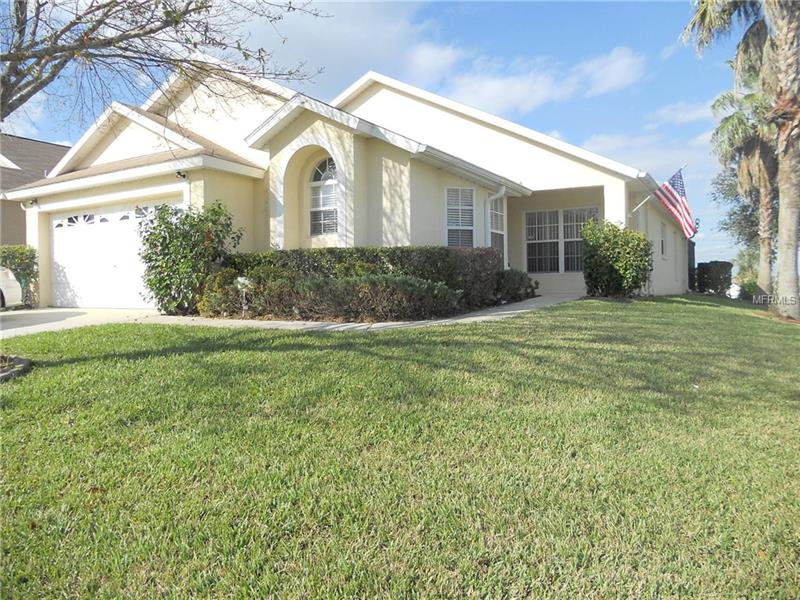 S4855877 Indian Creek Kissimmee, Real Estate  Homes, Condos, For Sale Indian Creek Properties (FL)