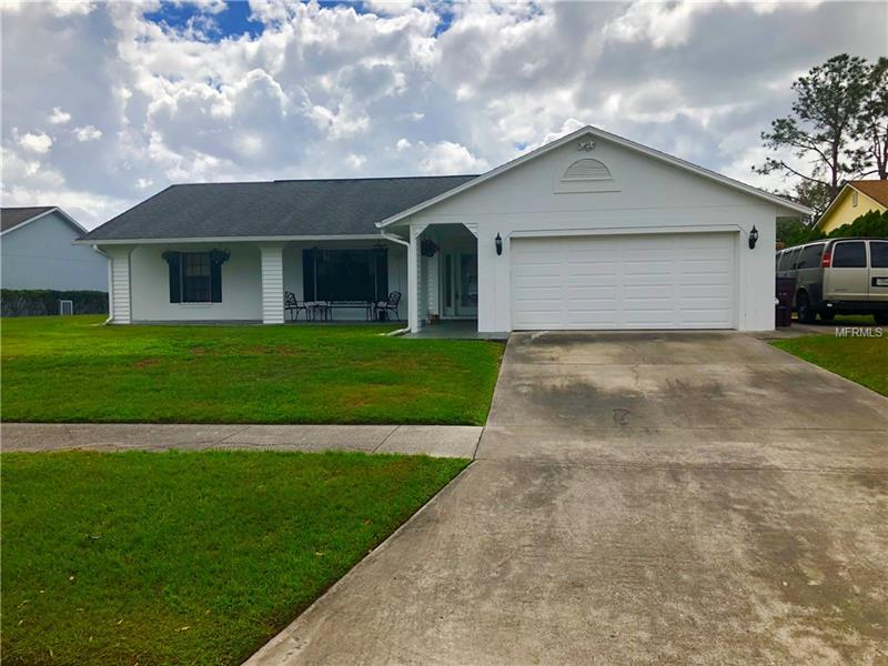 3623  WILLOW LAKE,  SAINT CLOUD, FL