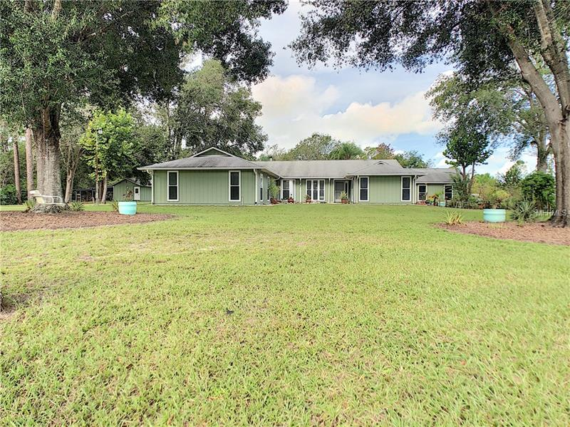 S5006677 Happy Trails Kissimmee, Real Estate  Homes, Condos, For Sale Happy Trails Properties (FL)