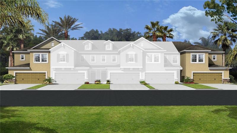 T2918877 Clermont Condos, Condo Sales, FL Condominiums Apartments