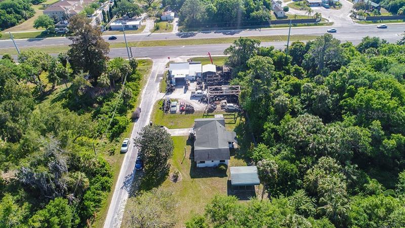 6115 ADAMS, GIBSONTON, FL, 33534