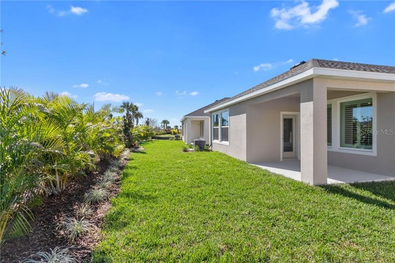 5542 SILVER SUN, APOLLO BEACH, FL, 33572
