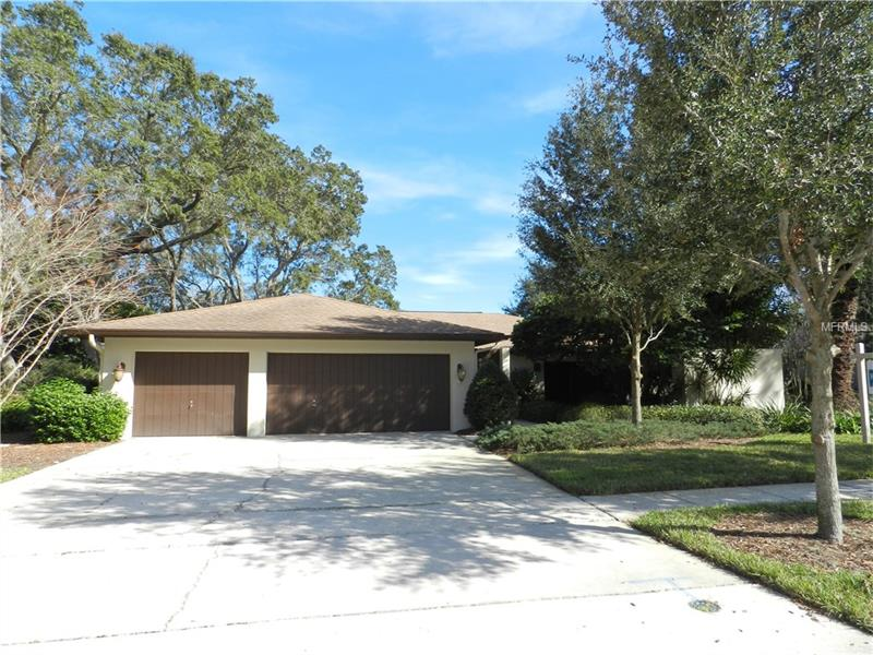3263  HYDE PARK,  CLEARWATER, FL