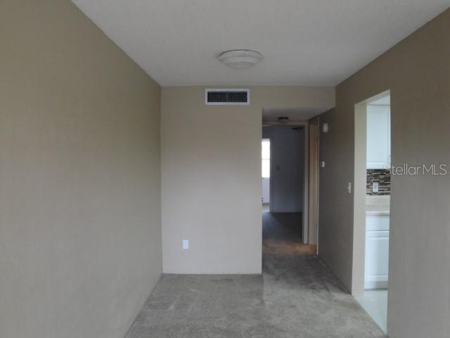 5900 N 5TH 9-D, ST PETERSBURG, FL, 33710