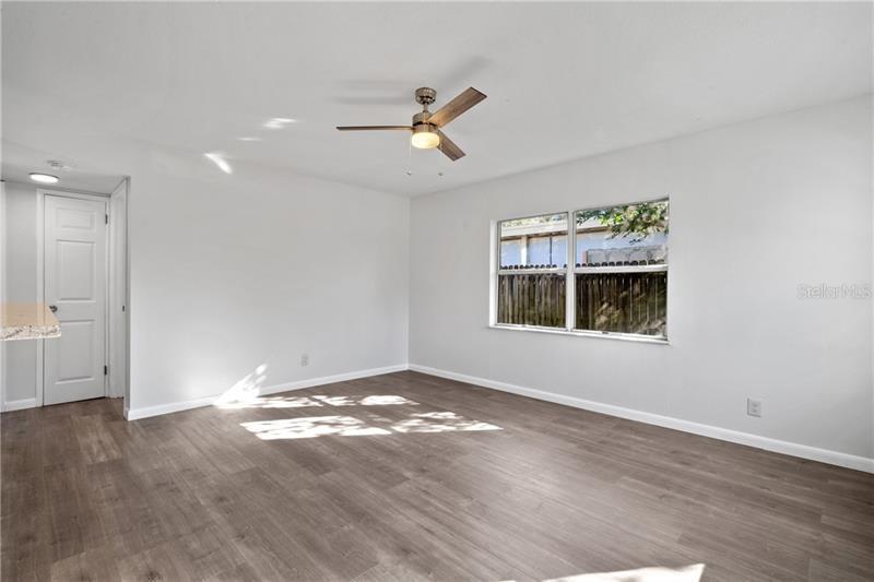 664 S GRAY, ST PETERSBURG, FL, 33707