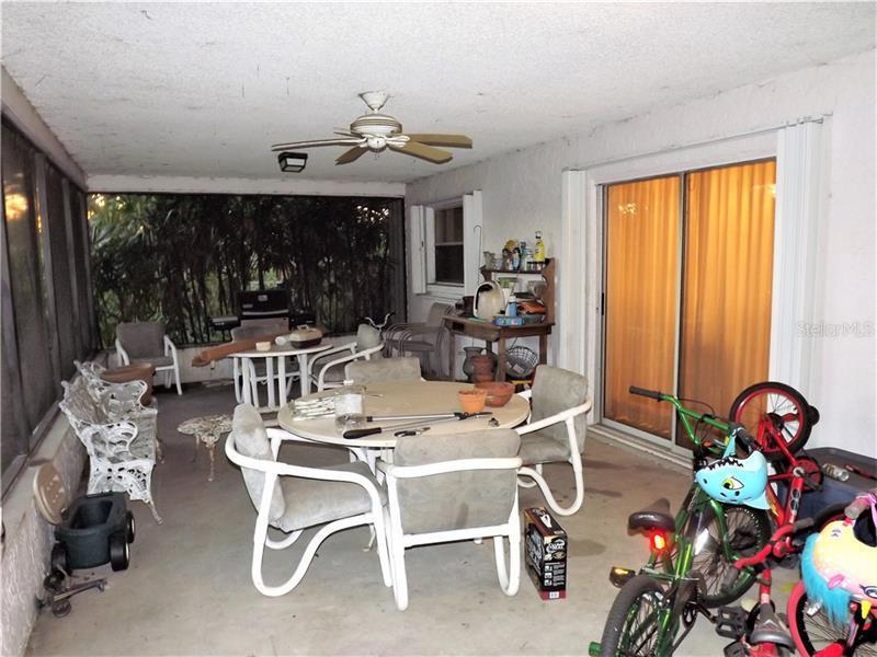7200 N 60TH, ST PETERSBURG, FL, 33709