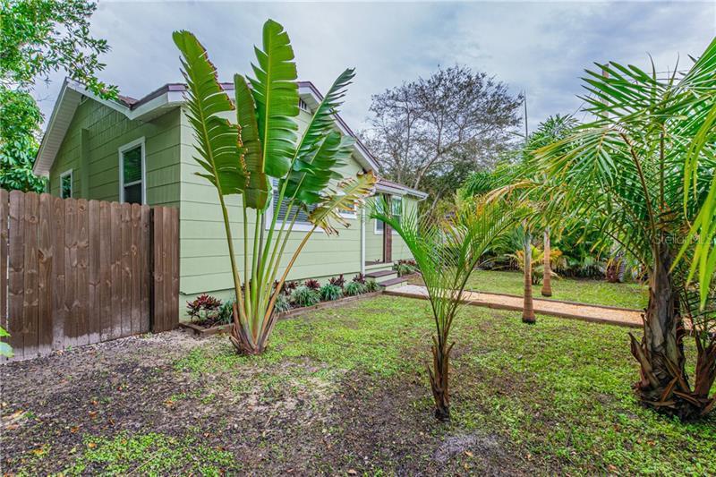 3646 N 9TH, ST PETERSBURG, FL, 33713