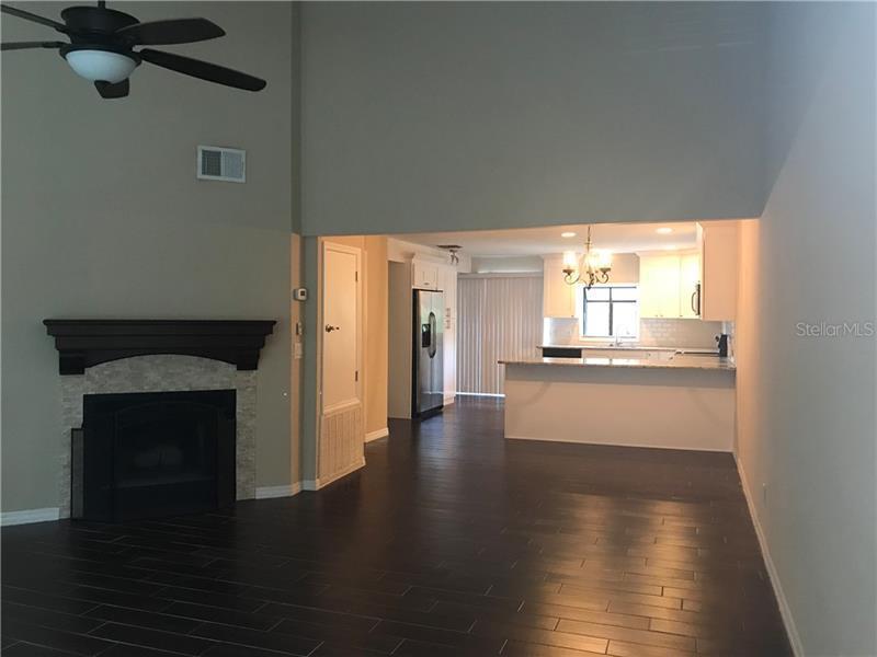 4661 NE CHANCELLOR, ST PETERSBURG, FL, 33703