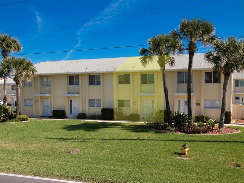 4775 S ATLANTIC,  PONCE INLET, FL