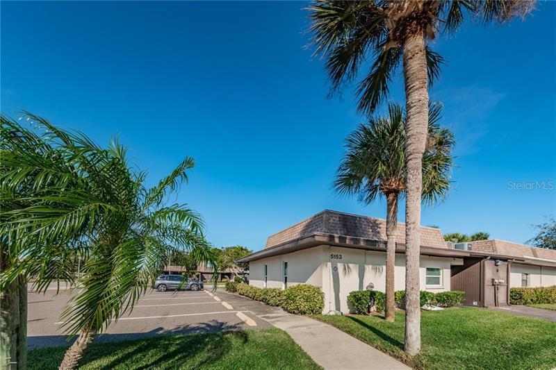 5153  TURQUOISE,  NEW PORT RICHEY, FL