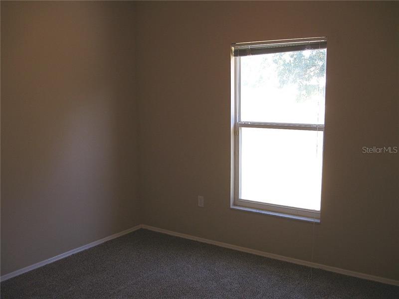 Photo of 12209 Hollybush Terrace (A4170544) 10
