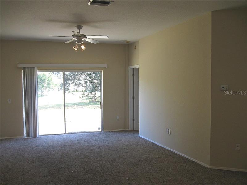 Photo of 12209 Hollybush Terrace (A4170544) 5