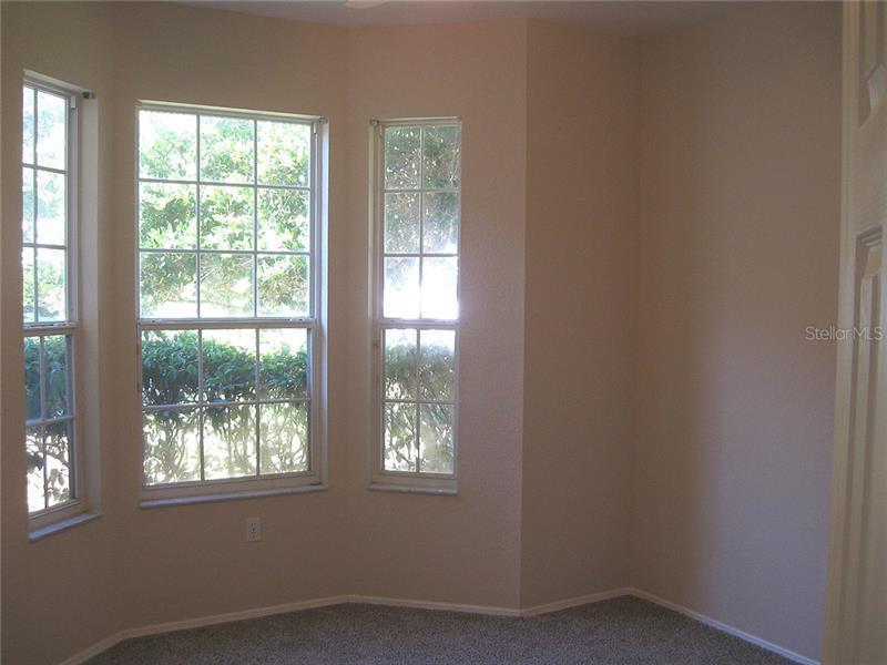 Photo of 12209 Hollybush Terrace (A4170544) 8